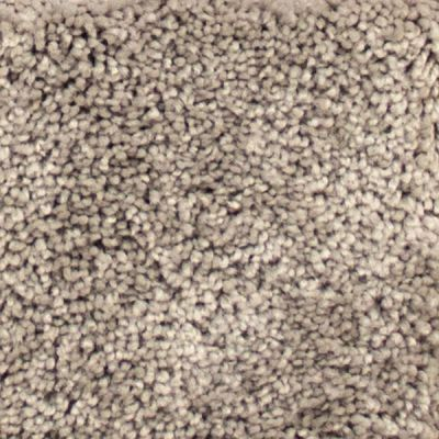 Richmond Carpet Sumptuous II Carrera RIC4827SUMP