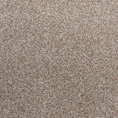 Richmond Carpet Barony Essential Belgian Stone RIC4875BAES