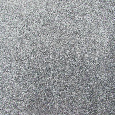 Richmond Carpet Barony Supreme Lava Rock RIC4878BASU