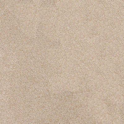 Richmond Carpet Barony Essential Jetty View RIC4879BAES