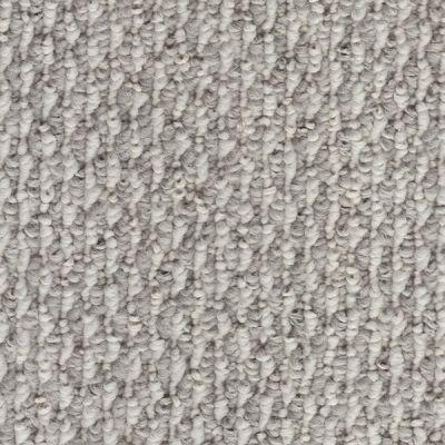 Richmond Carpet Aspect III A/B & K/B Rock Face RIC5231ASPEJ