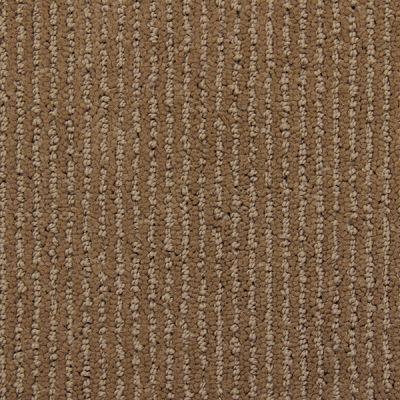 Richmond Carpet Pinstripe Country Path RIC5309PINS