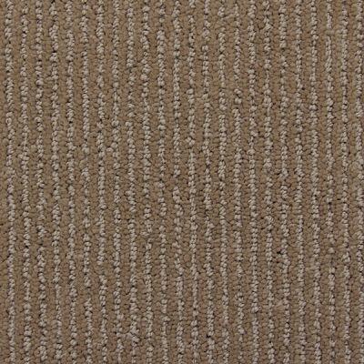 Richmond Carpet Pinstripe Taupe Suede RIC5310PINS