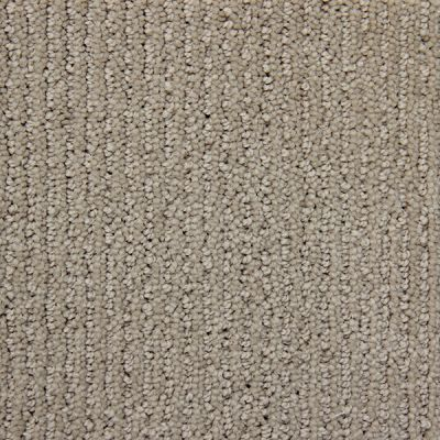 Richmond Carpet Pinstripe Porcelain RIC5312PINS