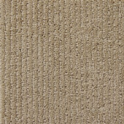 Richmond Carpet Pinstripe Raffia RIC5360PINS