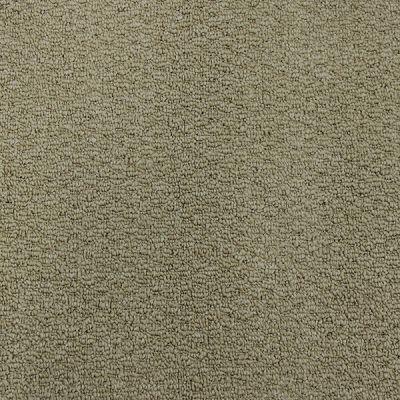 Richmond Carpet Montage Cotton Tail RIC6384MONT