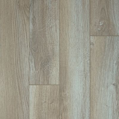 Richmond Laminate Tribeca Driftwood RLA34025T