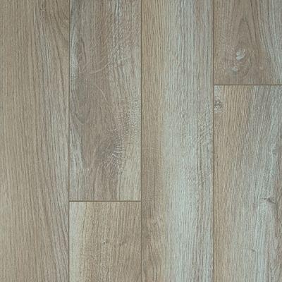 Tribeca Richmond Laminate  Driftwood RLA34025T