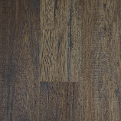 Richmond Laminate Character Hickory Brown RLA34029SQ