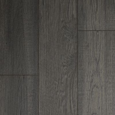 Richmond Laminate Character Hickory Suede RLA34054SQ