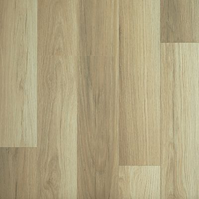Richmond Laminate Reliance Oak Petrona RLA37195AV