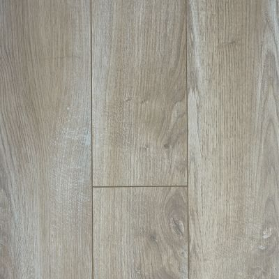 Richmond Laminate Harbourfront Surfside RLA50250H