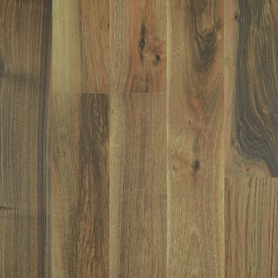 Richmond Laminate Reliance Hainan Acacia RLA85030R