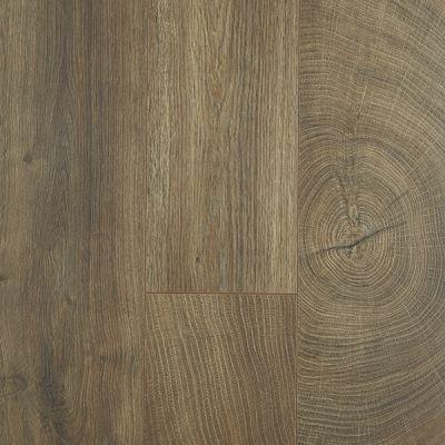 Richmond Laminate Impressions Plus Oak Fresco Cabin RLAK4382RE