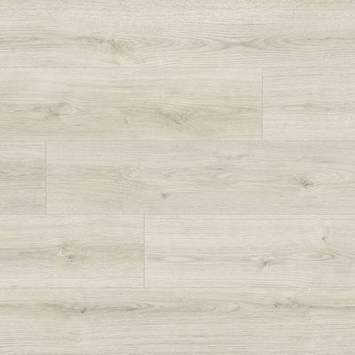 Richmond Laminate Dovedale Halstead RLAK4419AV