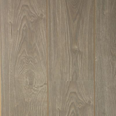 Richmond Laminate Bolero Rustic Anthracite RLAR288BOLERO