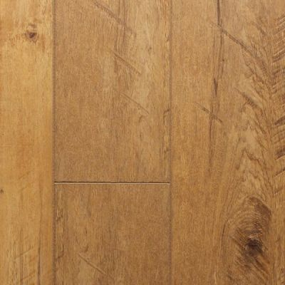 Richmond Laminate Salisbury Biscuit RLAR772SALISBURY