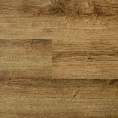 "Richmond Luxury Vinyl Firmfit Plank 7"" RVI0114FIRMFIT7"