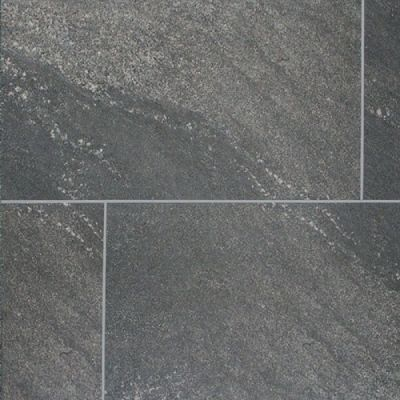 Richmond Luxury Vinyl Firmfit® Premium Tiles RVI0312FIRMFITTI