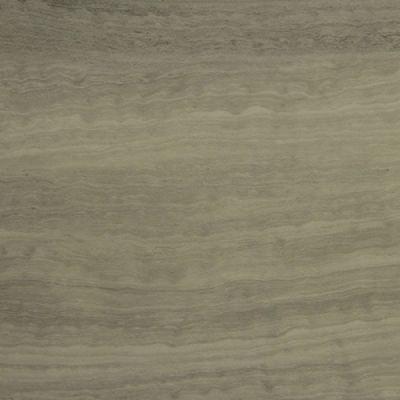 Richmond Luxury Vinyl Firmfit® Premium Tiles RVI0599FIRMFITTI