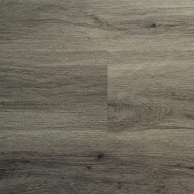 Richmond Luxury Vinyl Firmfit Premium Plank 7 RVI0932FIRMFITP7