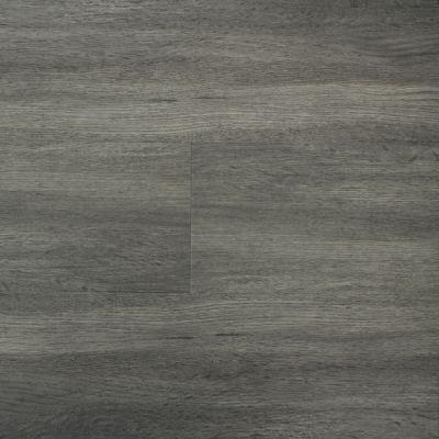 "Richmond Luxury Vinyl Firmfit Plank 7"" RVI0940FIRMFIT7"