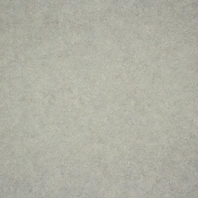Richmond Luxury Vinyl Firmfit® Premium Tiles RVI0976FIRMFITTI