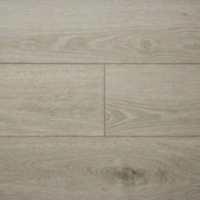 Richmond Luxury Vinyl Firmfit Premium Plank 7 RVI1618FIRMFITP7