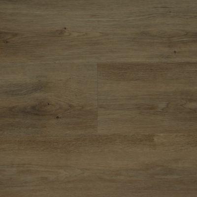 "Richmond Luxury Vinyl Firmfit Plank 7"" RVI1630FIRMFIT7"
