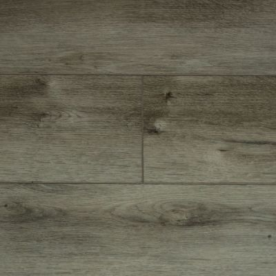 "Richmond Luxury Vinyl Firmfit Plank 7"" RVI1637FIRMFIT7"