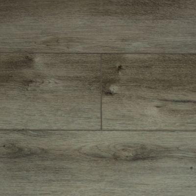 "Firmfit Plank 7"" Richmond Luxury Vinyl Catalina RVI1637FIRMFIT7"