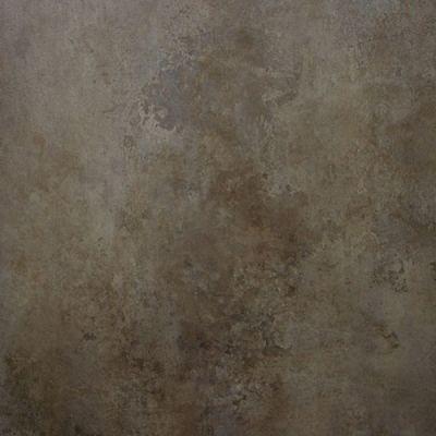 Richmond Luxury Vinyl Firmfit® Premium Tiles RVI1672FIRMFITTI