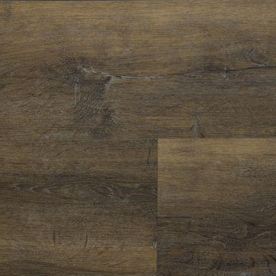 "Richmond Luxury Vinyl Firmfit Plank 7"" RVI1684FIRMFIT7"