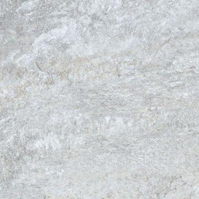 Firmfit® Premium Tiles Richmond Luxury Vinyl Massa Carrara RVI1751FIRMFITTI