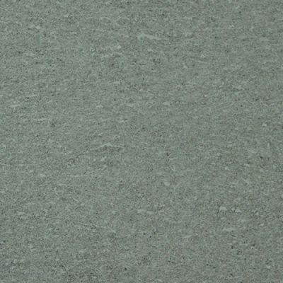 Richmond Luxury Vinyl Firmfit® Premium Tiles RVI1752FIRMFITTI