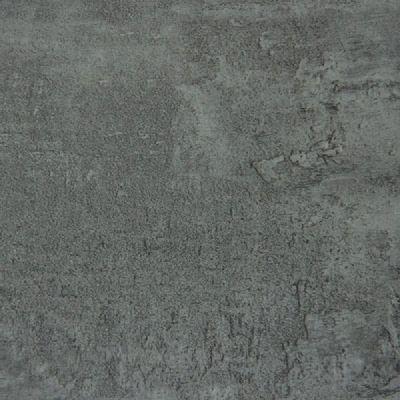 Firmfit® Premium Tiles Richmond Luxury Vinyl Aldridge RVI1754FIRMFITTI