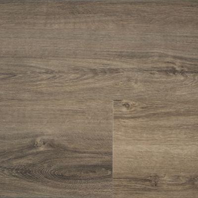"Richmond Luxury Vinyl Firmfit Plank 7"" RVI1862FIRMFIT7"