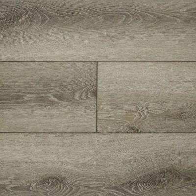 Richmond Luxury Vinyl Firmfit® Long Plank RVI1990FIRMFITLP