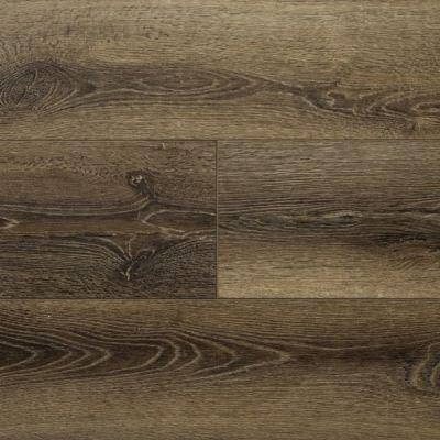 Richmond Luxury Vinyl Firmfit® Long Plank RVI1993FIRMFITLP