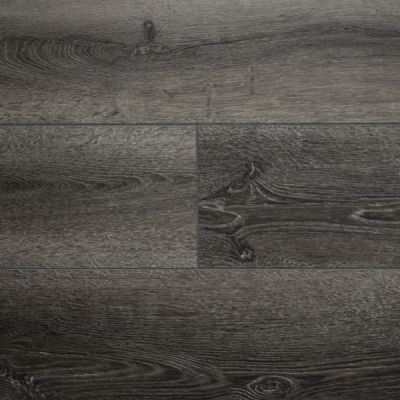 Richmond Luxury Vinyl Firmfit® Long Plank RVI1996FIRMFITLP