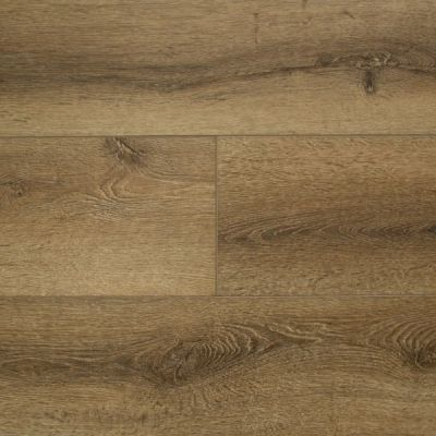 Richmond Luxury Vinyl Firmfit® Long Plank RVI1997FIRMFITLP