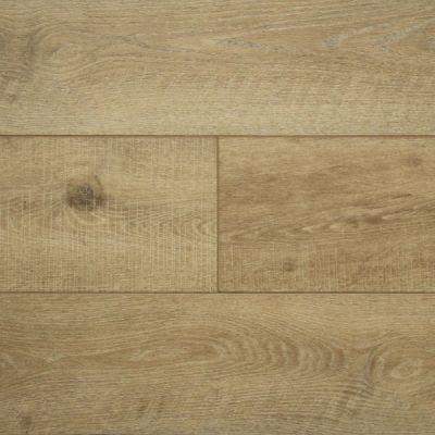 Richmond Luxury Vinyl Firmfit® Long Plank RVI2000FIRMFITLP