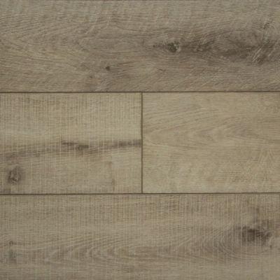 Richmond Luxury Vinyl Firmfit® Long Plank RVI2003FIRMFITLP
