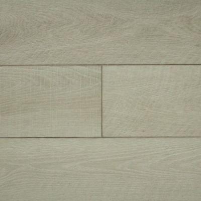 Richmond Luxury Vinyl Firmfit® Long Plank RVI2004FIRMFITLP