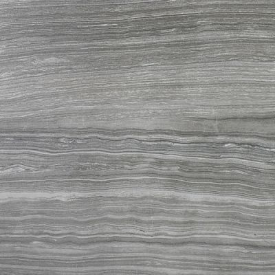Casa Roma ® Algonquin Limestone Carbon (12″x24″) SAN69177