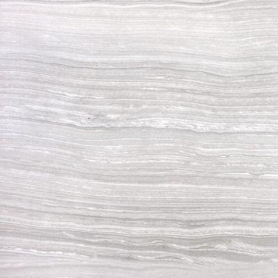 Casa Roma ® Algonquin Limestone Ice (12″x24″) SAN69178
