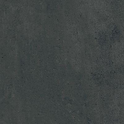 "Casa Roma ® Simply Modern Black (12""x12"") STOUSG1212160"