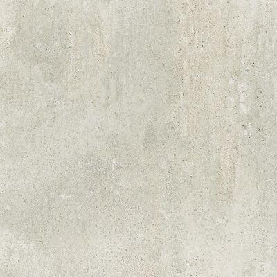 "Casa Roma ® Simply Modern Crème (12""x12"") STOUSG1212161"