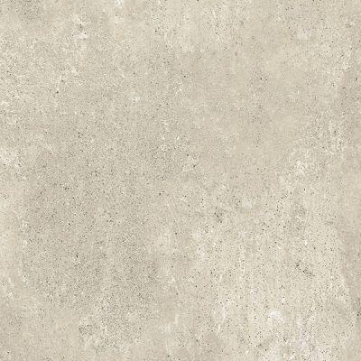 "Casa Roma ® Simply Modern Tan (12""x12"") STOUSG1212164"