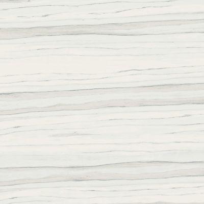 """Casa Roma ® Zebrino Michelangelo (12""""x24"""" Matte) STOUSG1224188"""